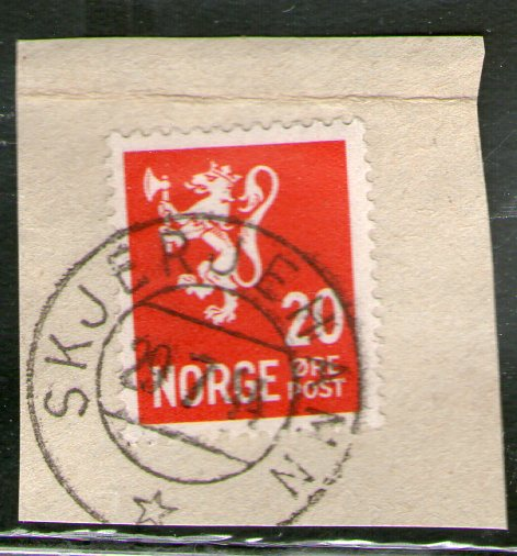 https://www.norstamps.com/content/images/stamps/84000/84660.jpg
