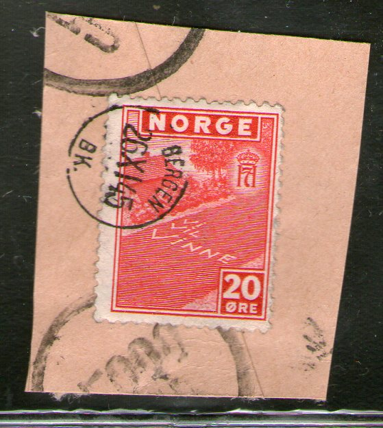 http://www.norstamps.com/content/images/stamps/84000/84661.jpg