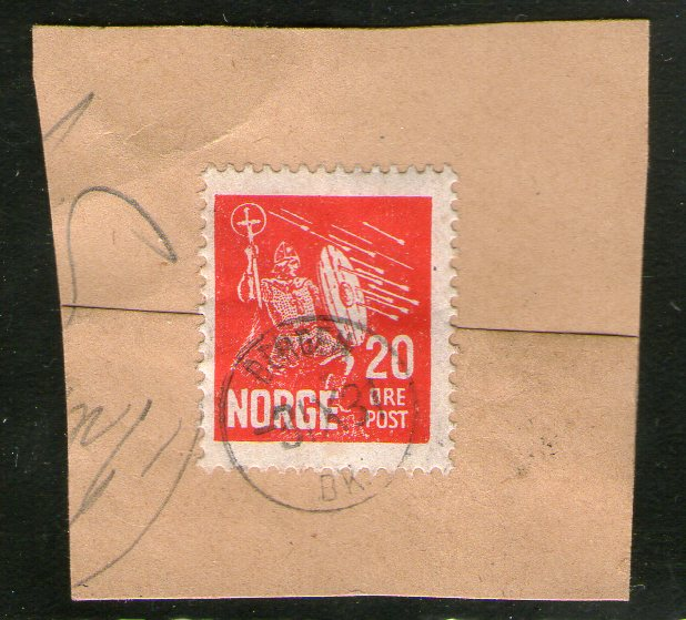 http://www.norstamps.com/content/images/stamps/84000/84662.jpg