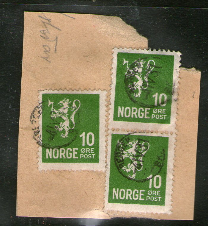 http://www.norstamps.com/content/images/stamps/84000/84664.jpg