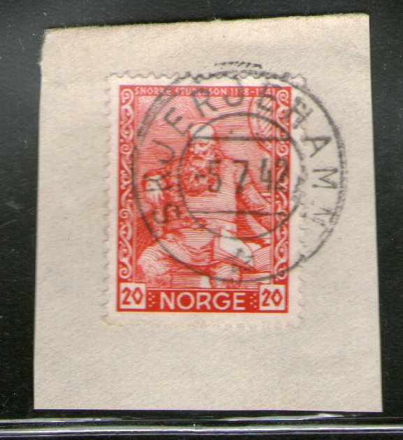 https://www.norstamps.com/content/images/stamps/84000/84667.jpg