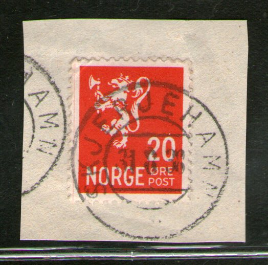 https://www.norstamps.com/content/images/stamps/84000/84669.jpg
