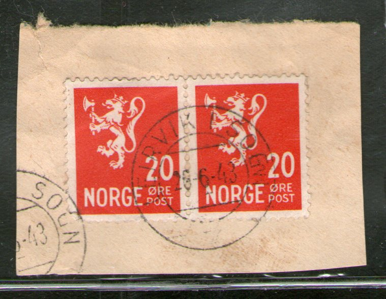 https://www.norstamps.com/content/images/stamps/84000/84671.jpg