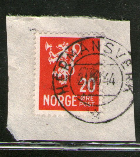 https://www.norstamps.com/content/images/stamps/84000/84676.jpg