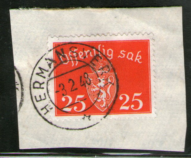 https://www.norstamps.com/content/images/stamps/84000/84679.jpg
