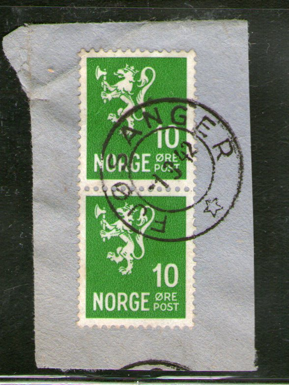 http://www.norstamps.com/content/images/stamps/84000/84691.jpg