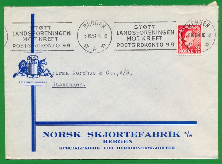 http://www.norstamps.com/content/images/stamps/84000/84732.jpg