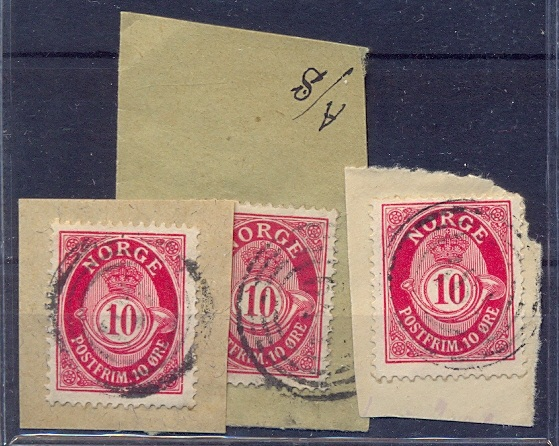 https://www.norstamps.com/content/images/stamps/84000/84774.jpg