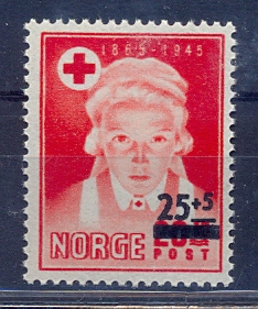 https://www.norstamps.com/content/images/stamps/84000/84782.jpg