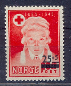 https://www.norstamps.com/content/images/stamps/84000/84795.jpg