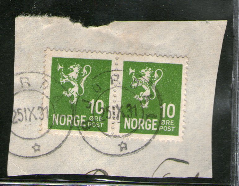 https://www.norstamps.com/content/images/stamps/84000/84848.jpg