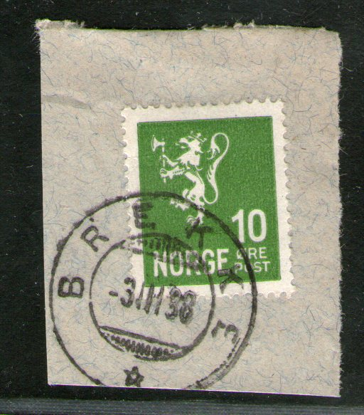 http://www.norstamps.com/content/images/stamps/84000/84851.jpg