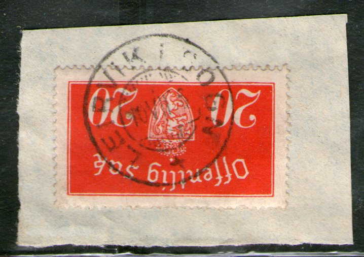 https://www.norstamps.com/content/images/stamps/84000/84855.jpg