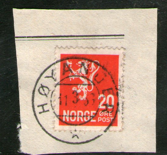 http://www.norstamps.com/content/images/stamps/84000/84863.jpg