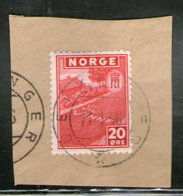 https://www.norstamps.com/content/images/stamps/84000/84864.jpg