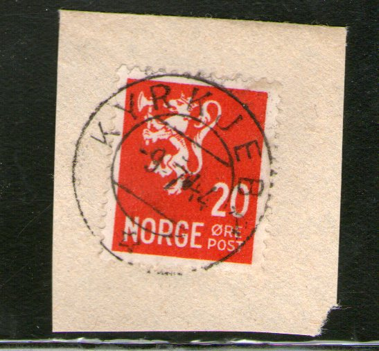https://www.norstamps.com/content/images/stamps/84000/84865.jpg