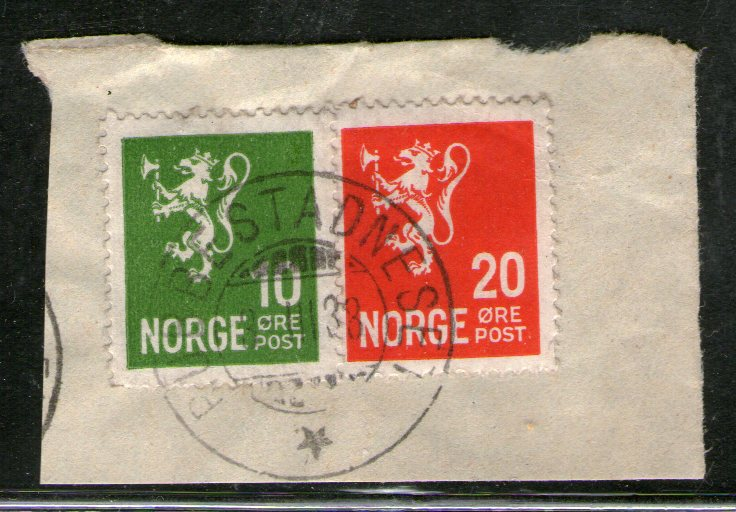 http://www.norstamps.com/content/images/stamps/84000/84920.jpg