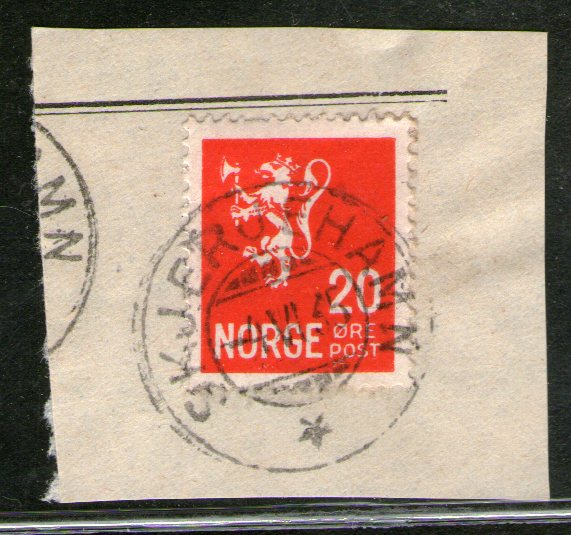 http://www.norstamps.com/content/images/stamps/84000/84926.jpg