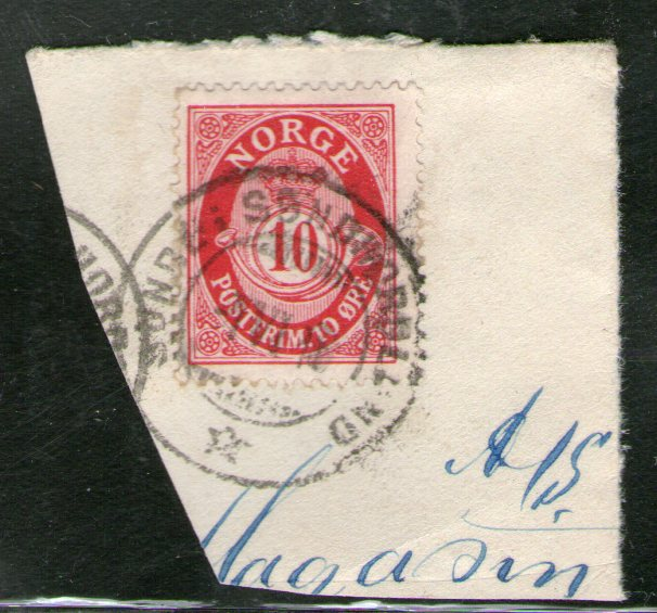 http://www.norstamps.com/content/images/stamps/84000/84945.jpg