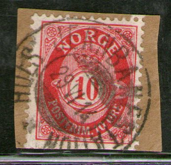 http://www.norstamps.com/content/images/stamps/84000/84979.jpg