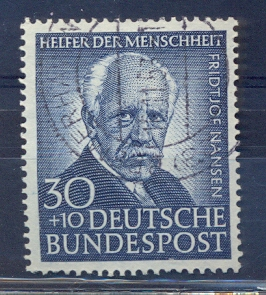 http://www.norstamps.com/content/images/stamps/85000/85158.jpg