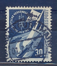 http://www.norstamps.com/content/images/stamps/85000/85159.jpg