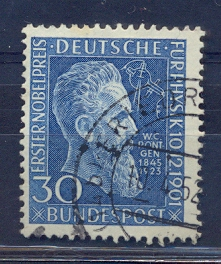 http://www.norstamps.com/content/images/stamps/85000/85161.jpg