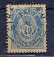 https://www.norstamps.com/content/images/stamps/85000/85223.jpg
