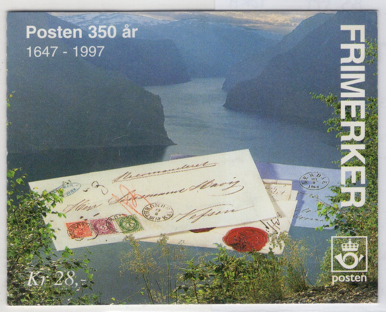 https://www.norstamps.com/content/images/stamps/85000/85399.jpg