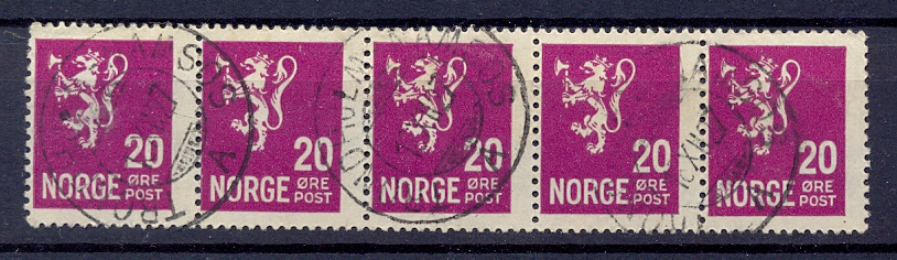 https://www.norstamps.com/content/images/stamps/86000/86032.jpg