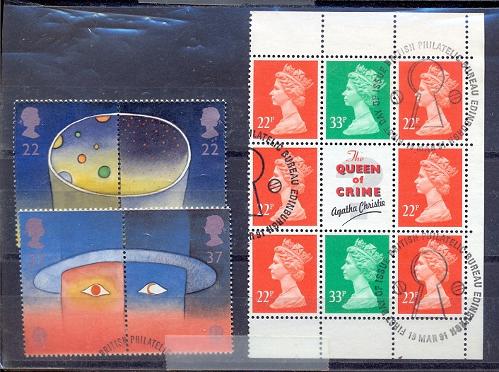 https://www.norstamps.com/content/images/stamps/86000/86033.jpg