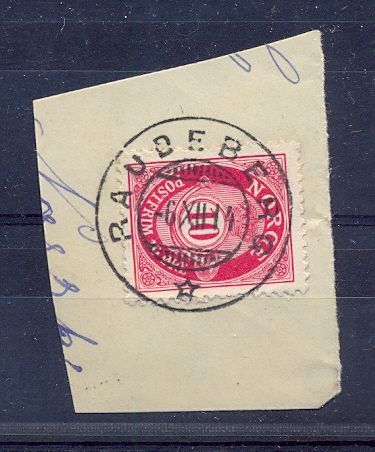 https://www.norstamps.com/content/images/stamps/86000/86347.jpg