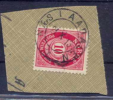 http://www.norstamps.com/content/images/stamps/86000/86420.jpg