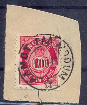 http://www.norstamps.com/content/images/stamps/86000/86458.jpg