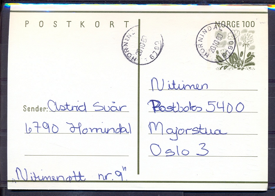 http://www.norstamps.com/content/images/stamps/87000/87042.jpg