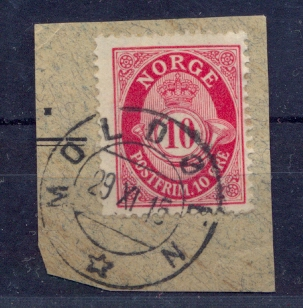 https://www.norstamps.com/content/images/stamps/87000/87477.jpg