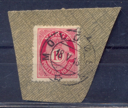 https://www.norstamps.com/content/images/stamps/87000/87478.jpg