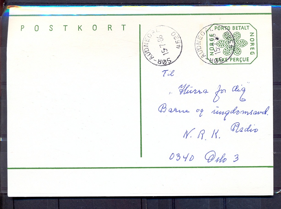 https://www.norstamps.com/content/images/stamps/87000/87677.jpg