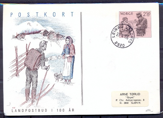 http://www.norstamps.com/content/images/stamps/87000/87779.jpg