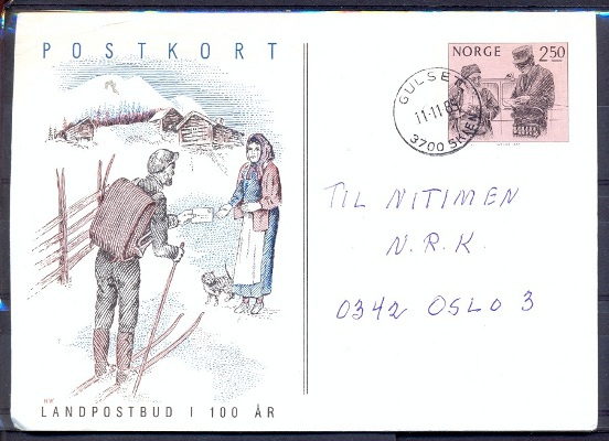http://www.norstamps.com/content/images/stamps/87000/87784.jpg