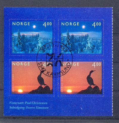 https://www.norstamps.com/content/images/stamps/87000/87860.jpg