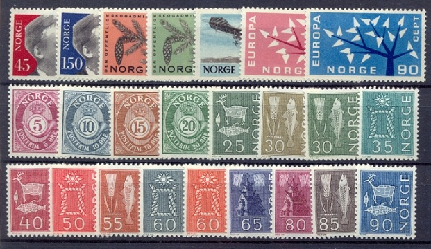 http://www.norstamps.com/content/images/stamps/87000/87885.jpg