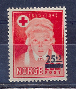 https://www.norstamps.com/content/images/stamps/88000/88005.jpg