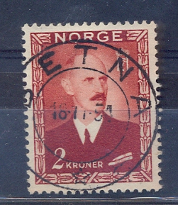http://www.norstamps.com/content/images/stamps/88000/88083.jpg