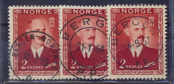 http://www.norstamps.com/content/images/stamps/88000/88087.jpg