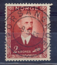 http://www.norstamps.com/content/images/stamps/88000/88160.jpg