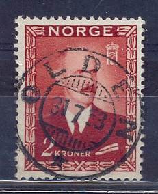 http://www.norstamps.com/content/images/stamps/88000/88170.jpg