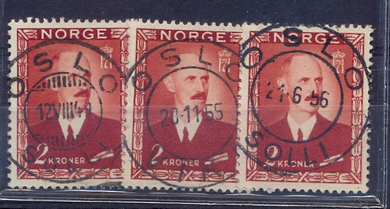 http://www.norstamps.com/content/images/stamps/88000/88172.jpg
