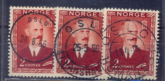 http://www.norstamps.com/content/images/stamps/88000/88173.jpg