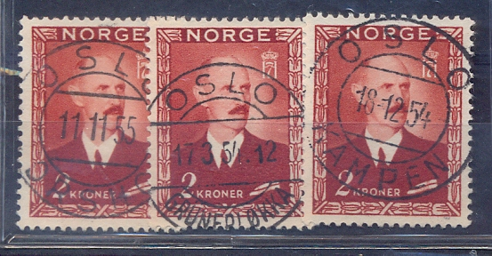 http://www.norstamps.com/content/images/stamps/88000/88175.jpg